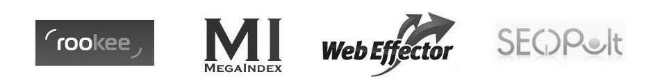 Автоматическое продвижение сайтов